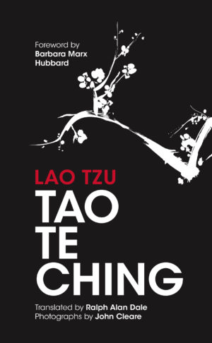 an analysis of lao tzus the philosophy of tao te ching Lao tzu, tao te ching quotes the tao that can be expressed is not the eternal tao (lao tsu/tzu)if people do not revere the law of nature, it will inexorably and adversely affect them.
