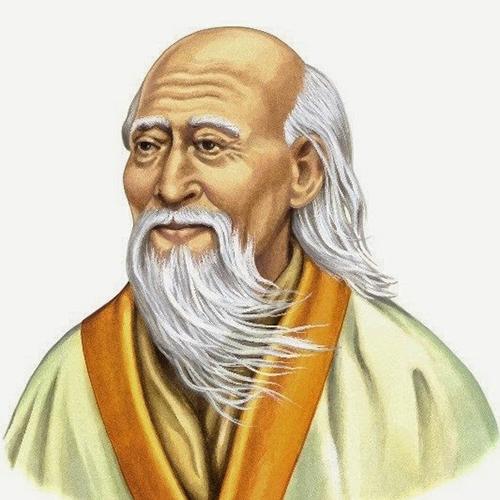 Tzu, Lao