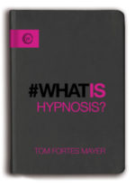 whay-is-hypnosis