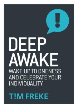 deep-awake