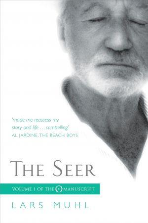 the-seer