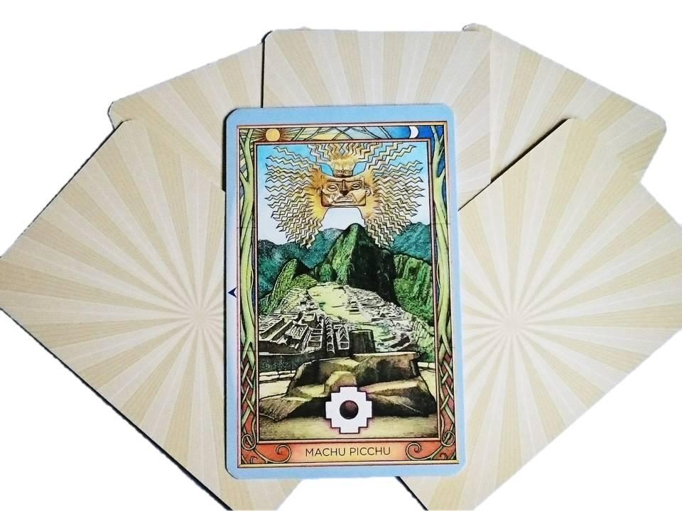 machu-picchu-card-image