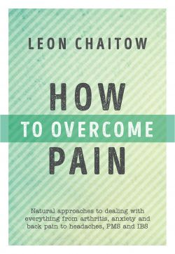 how-to-overcome-pain