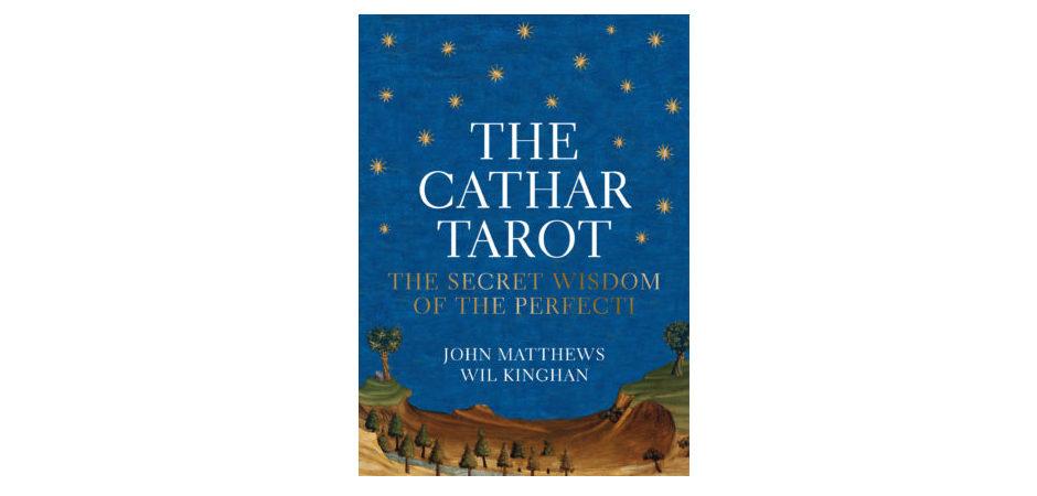 the-cathar-tarot