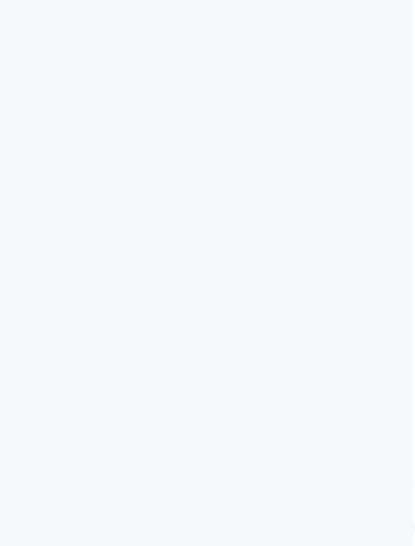 Watkins Publishing