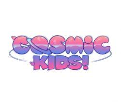 Cosmic Kids 2