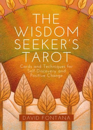The Wisdom Seekers Tarot