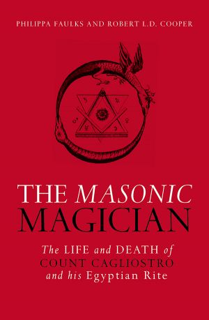 The masonic magician1