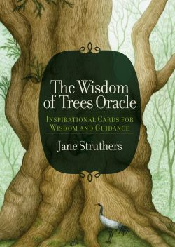 The Wisdom of Trees Oracle